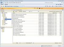 FileStation3