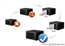Nas_synology_server_repair_volume_giai_phap_nas_mns_minh_ngoc_01-209x150