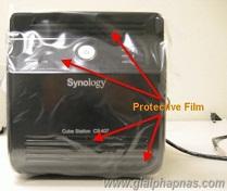 synology_film