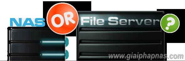 NAS_synology_server