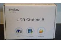 usb_station_giai_phap_nas