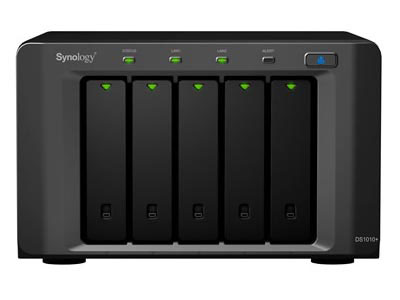 mns_giaiphapnas_synology-DS1511+