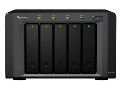 synology_ds1010+_2