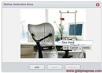 NVR_dau_ghi_hinh_giai_phap_nas_synology_minh_ngoc_mns_motion_detection_area