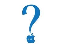 apple-nas