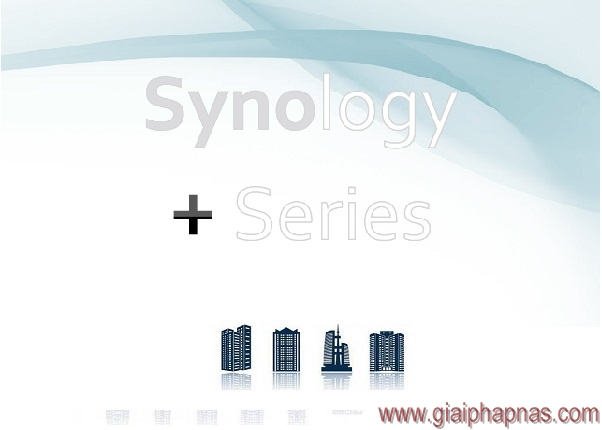 XS Minh Ngoc http://giaiphapnas.com/2011/05/dong-san-pham-synology-xs