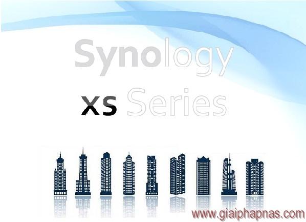 giai_phap_nas_synology_enterprise_mns_minh_ngoc_DS3611xs_DS2411+_RS3411xs+_RS3411RPxs+_DX1211_RX1211_9