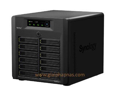 mns_giaiphapnas_synology_ds3611xs_small