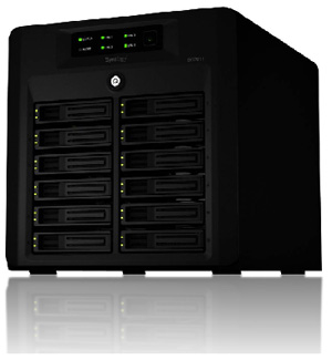 Synology_DX1211
