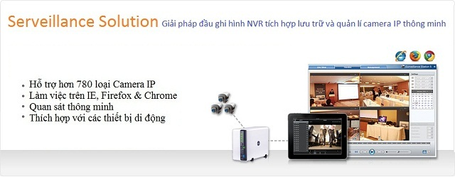 nas_synology_minh_ngoc_mns_giai_phap_nas_nvr_server_acl_ads_iphone