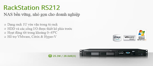 RS212_NAS_Synology