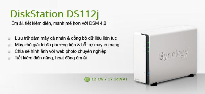 Synology_DS112j_mns_giai_phap_nas_luu_tru_mang