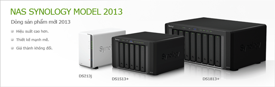 hdd-o-dia-mang-nas-synology-ds1813+-ds213j-ds1513+-mns-giai-phap-nas