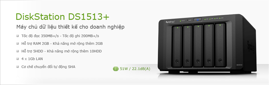 hdd-luu-tru-mang-lan-server-nas-synology-ds1513+-1
