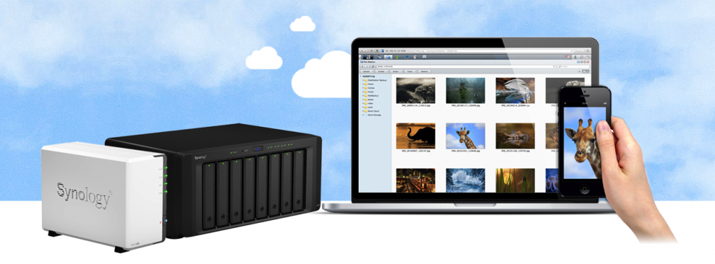 nas-synology-tv-pc-mac-ios-dlna-media-server