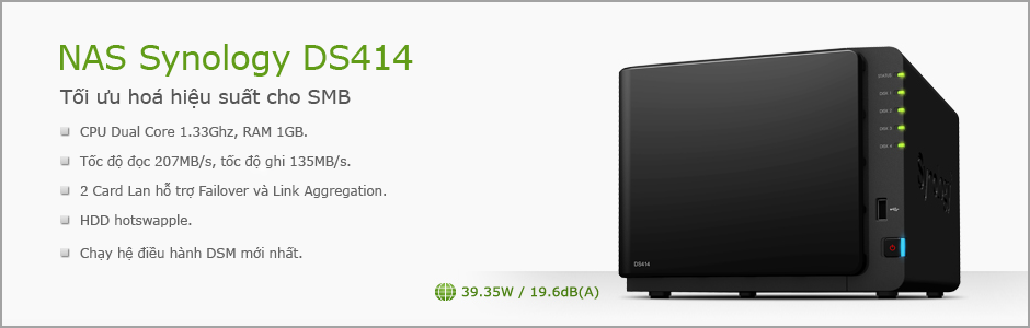 nas-synology-ds414-luu-tru-du-lieu-data-server-mang-network-2014-