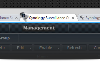 nvr_nas_synology_camera_IP_HD_1080p_better_ip_cam_support_sub_2
