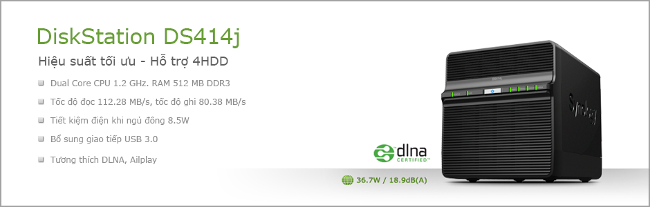 nas_synology_414j_mns_data_server_network_storage_1