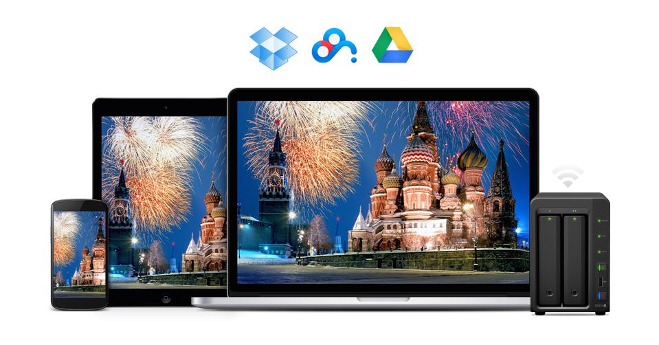 synology-cloud-station-mac-win-100TB