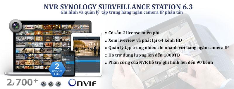 nvr_synology_giai_phap_mns_ghi_hinh_luu_tru_camera_ip_surveillance_6.3