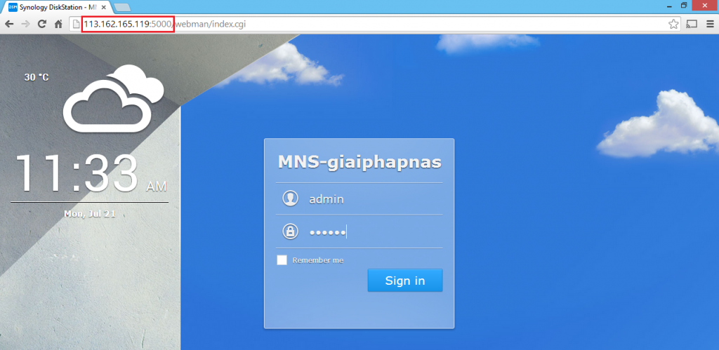 Huong-dan-NAT-port-forwarding-ve-nas-dang-ki-ten-mien-dong-ddns-mns-synology-giaiphapnas_04