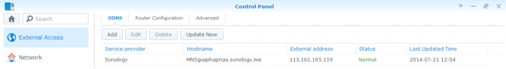 Huong-dan-NAT-port-forwarding-ve-nas-dang-ki-ten-mien-dong-ddns-mns-synology-giaiphapnas_08