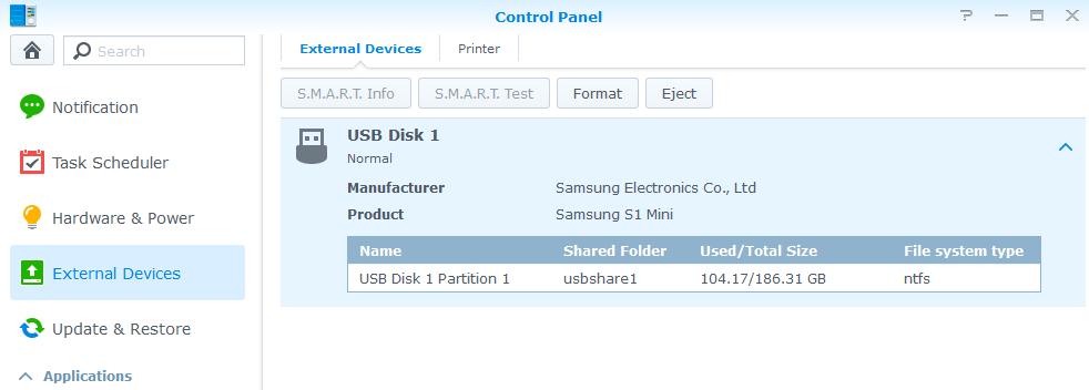 Ket-noi-USB-o-cung-di-dong-voi-nas-mns-synology-giaiphapnas_00