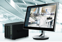 Nas-Synology-giam-sat-camera-cloud