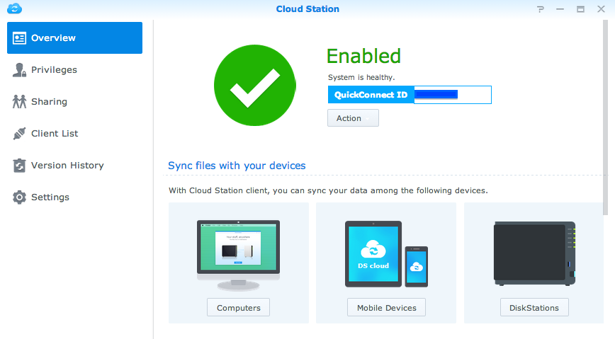 synology_cloud_station_giai_phap_nas_data_mns