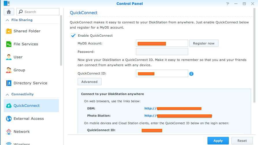 mns_synology_giai_phap_nas_Quick_Connect