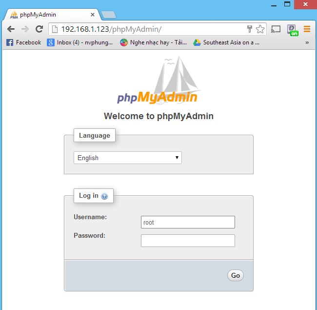 Host-website-ngay-tren-NAS-cua-ban-mns-synology-giaiphapnas_04.1