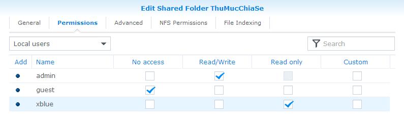 Tao-va-chia-se-thu-muc-shared-folder-mns-synology-giaiphapnas_03