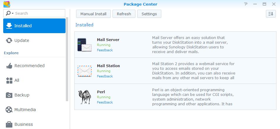 Xay-dung-Mail-Server-ngay-tren-NAS-cua-ban-mns-synology-giaiphapnas_01