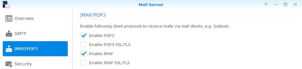 Xay-dung-Mail-Server-ngay-tren-NAS-cua-ban-mns-synology-giaiphapnas_02b