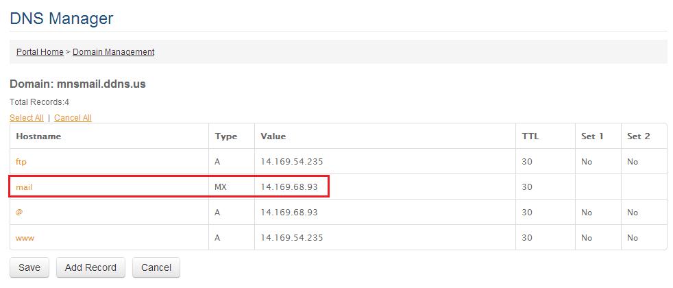 Xay-dung-Mail-Server-ngay-tren-NAS-cua-ban-mns-synology-giaiphapnas_03