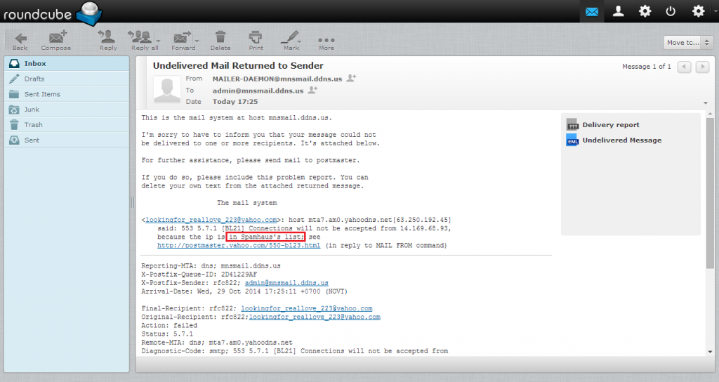 Xay-dung-Mail-Server-ngay-tren-NAS-cua-ban-mns-synology-giaiphapnas_05.2