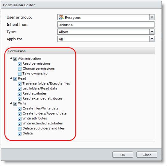 Windows_acl_mns_giai_phap_luu_tru_du_lieu_data_doanh_nghiep