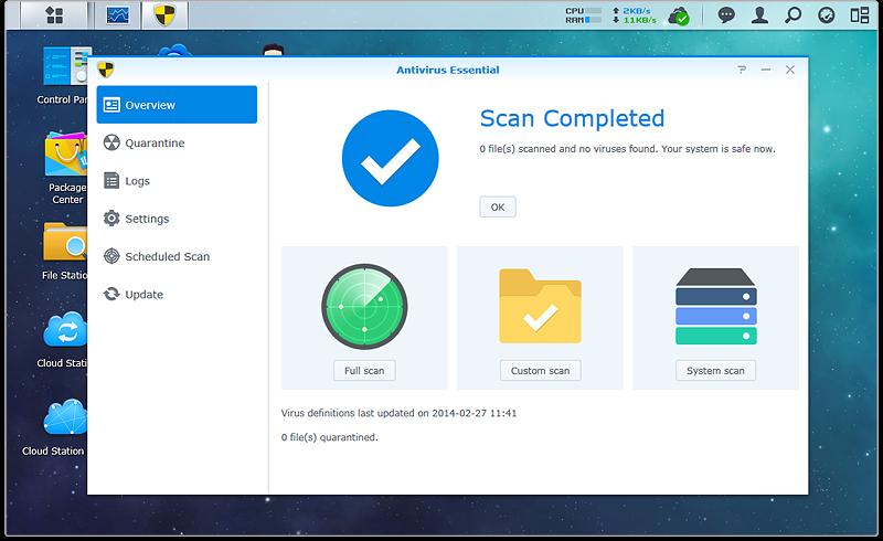 scan_virus_mns_giai_phap_luu_tru_du_lieu_data_doanh_nghiep