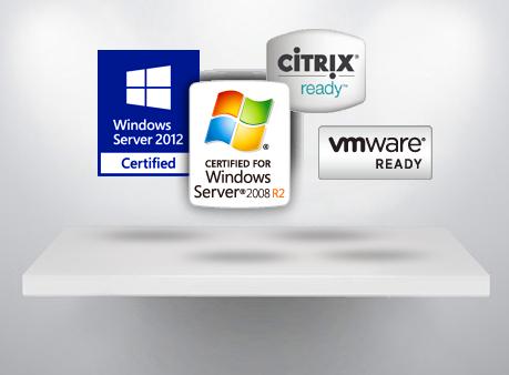 virtualization_giai_phap_luu_tru_data_cho_doanh_nghiep
