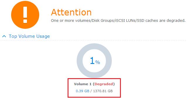 Cach-sua-loi-volume-diskgroup-degraded-RAID-1-RAID-5-mns-giaiphapnas-synology-giai-phap-luu-tru-doanh-nghiep-ghi-hinh_00