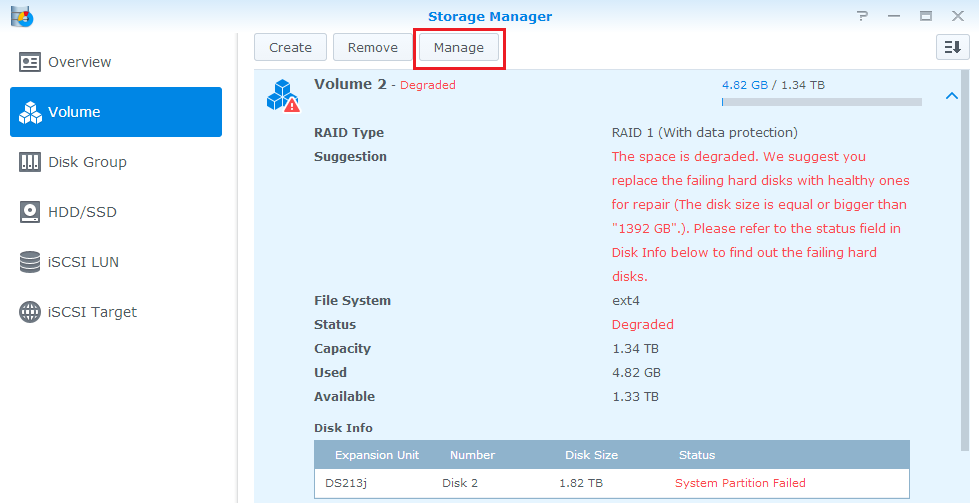 Cach-sua-loi-volume-diskgroup-degraded-RAID-1-RAID-5-mns-giaiphapnas-synology-giai-phap-luu-tru-doanh-nghiep-ghi-hinh_05.1