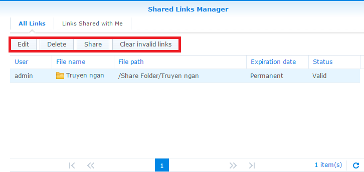 Cach-tao-mot-share-file-links-tren-NAS-synology-MNS-giaiphapnas-6