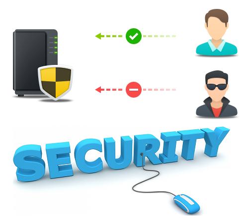 Security-Advisor-kiem-tra-bao-mat-security-nas-synology-mns-giaiphapnas-giai-phap-luu-tru-doanh-nghiep-ghi-hinh_00