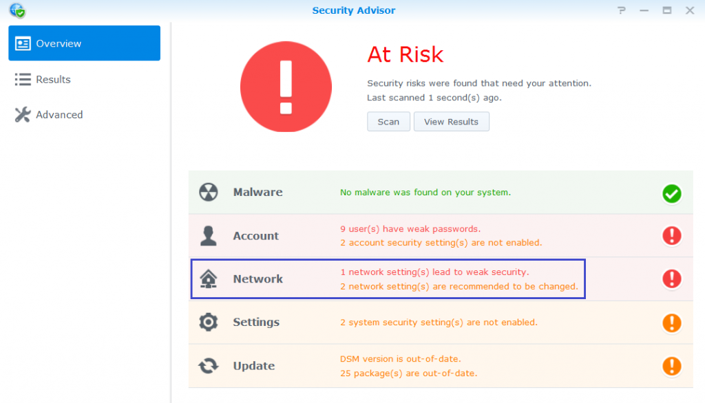 Security-Advisor-kiem-tra-bao-mat-security-nas-synology-mns-giaiphapnas-giai-phap-luu-tru-doanh-nghiep-ghi-hinh_03.1