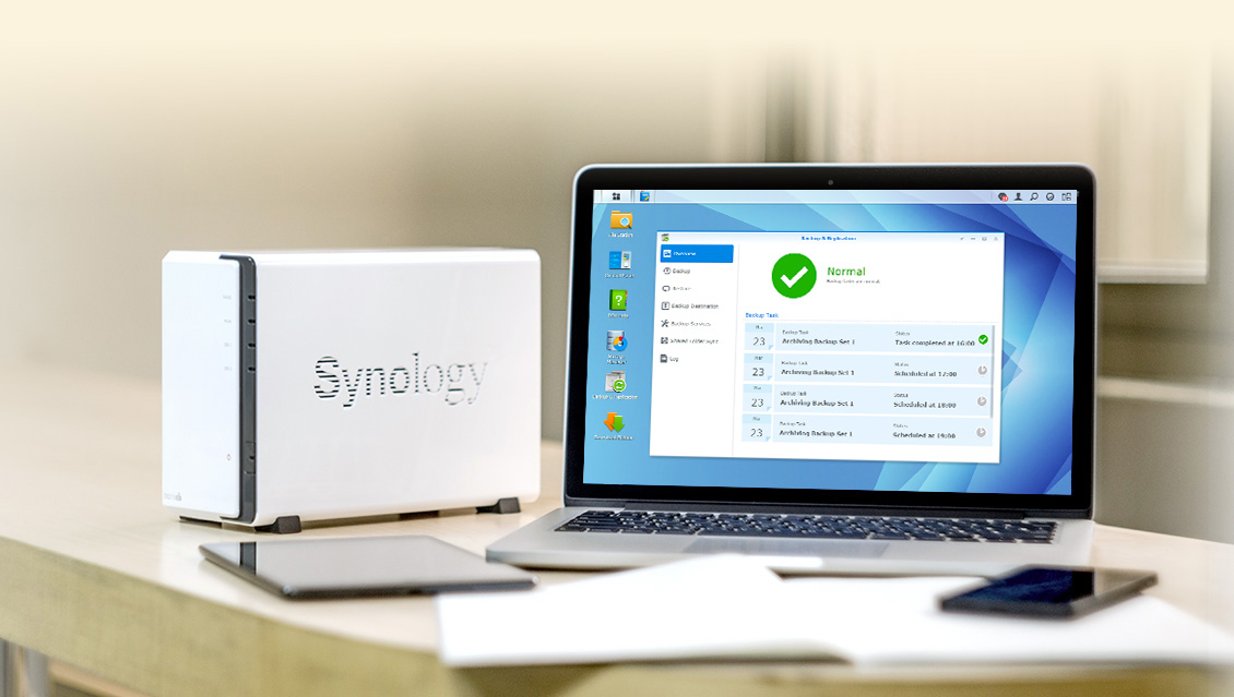 intro_bg_mobile_backup_data_server_pc_sao_luu_du_lieu_nas_synology