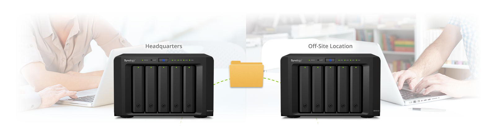 location_01_backup_data_server_pc_sao_luu_du_lieu_nas_synology