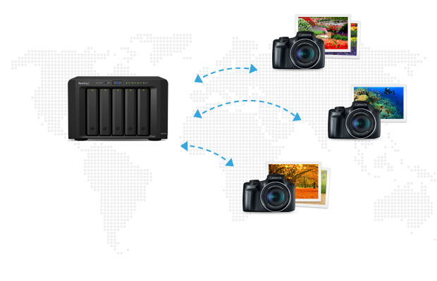quickconnect_mns_synology_photo_sai_gon_da_nang