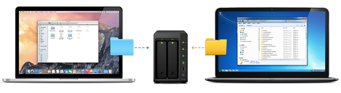 regularly_backup_data_server_pc_sao_luu_du_lieu_nas_synology