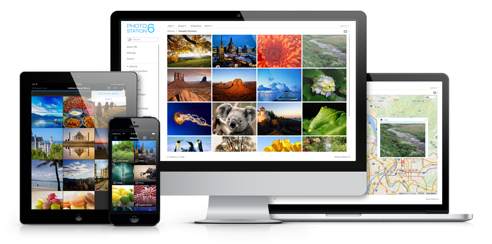 win_mac_photo_mns_synology_photo_sai_gon_da_nang
