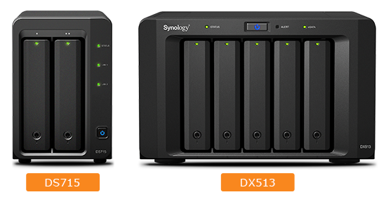 DS715_sect_scalability_luu_tru_du_lieu_data_server_nas_synology_DS715_MNS_sai_gon_da_nang_ha_noi
